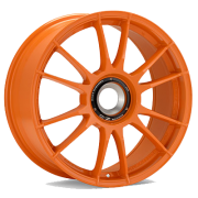 Price_wheels.2