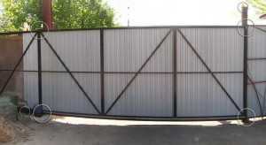 inside_gate
